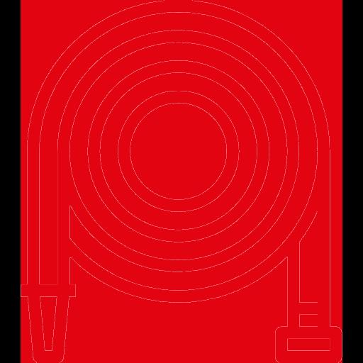 Wandhydrant Icon
